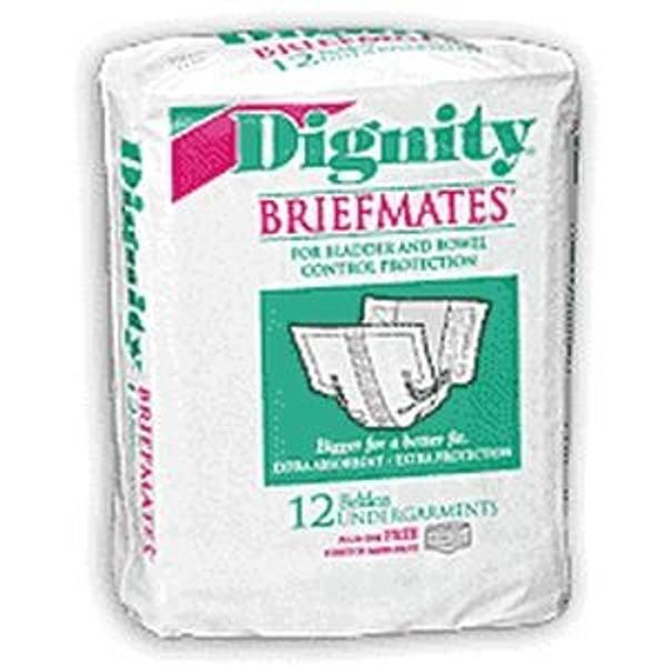 Ugmt Dignity Beltless Lf