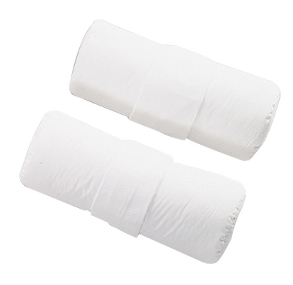 Tx Cervical Pillow