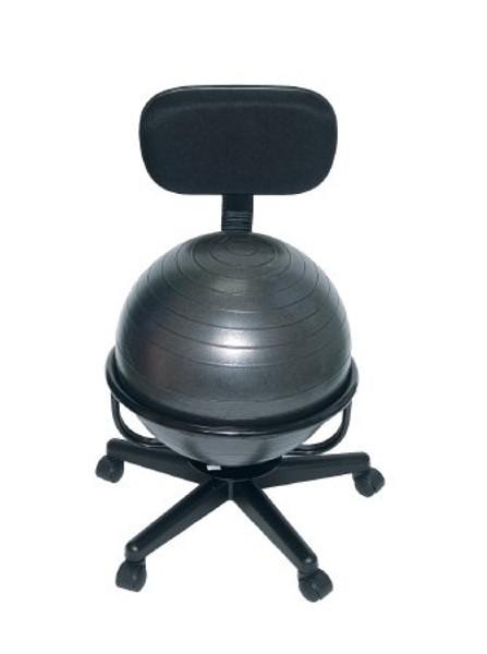 Ball Chair CanDo