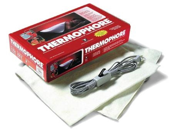 Moist Heat Pack Thermophore Classic