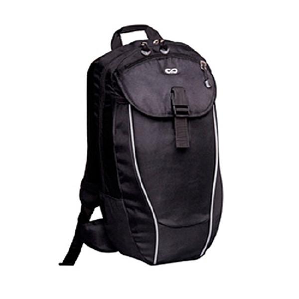 Adult Backpack EnteraLite