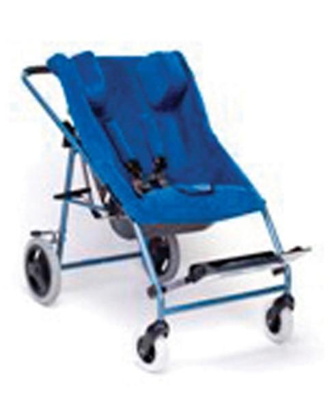 therapedic ips carseat therapedic ips mobilitybase