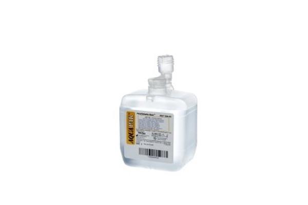 Sterile Water Aquapak
