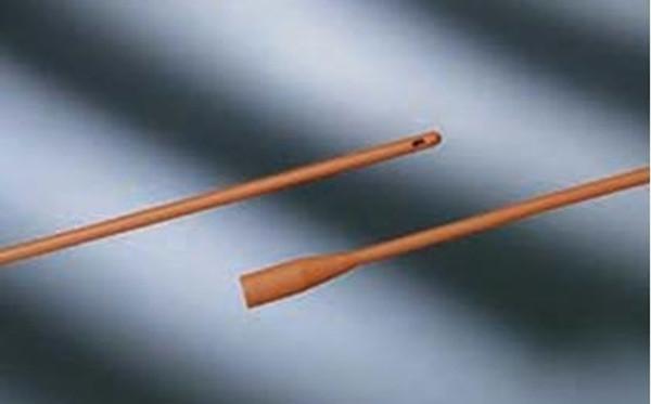 Urethral Catheter Bardex