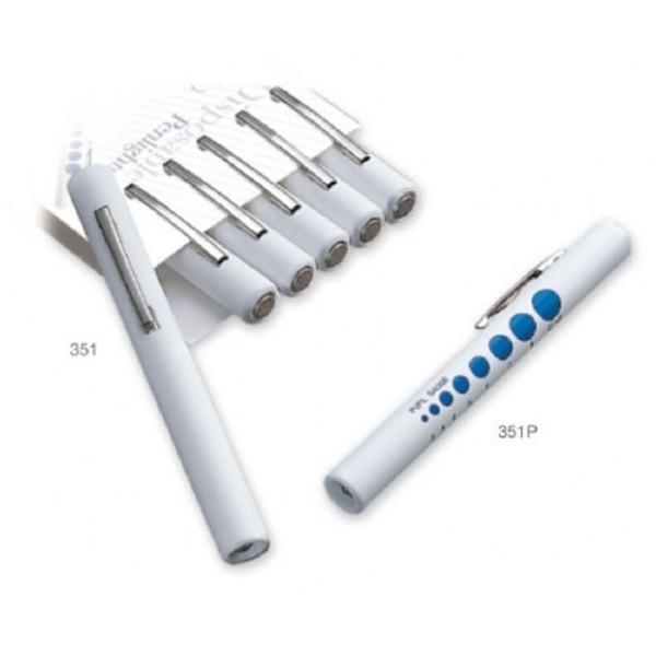 ADC Adlite Disposable Pen Light