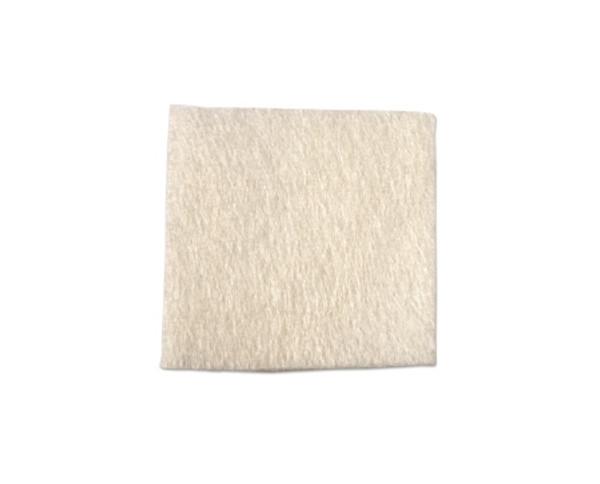 Calcium Alginate Dressing with Silver DynaGinate AG Square Sterile