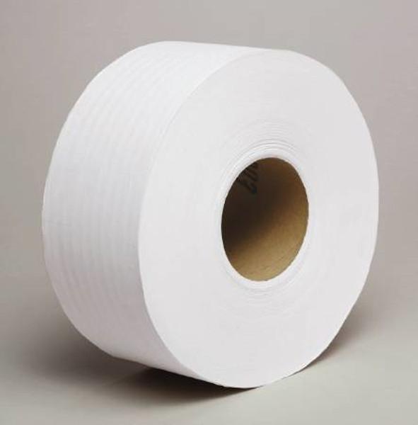 Toilet Tissue Tradition