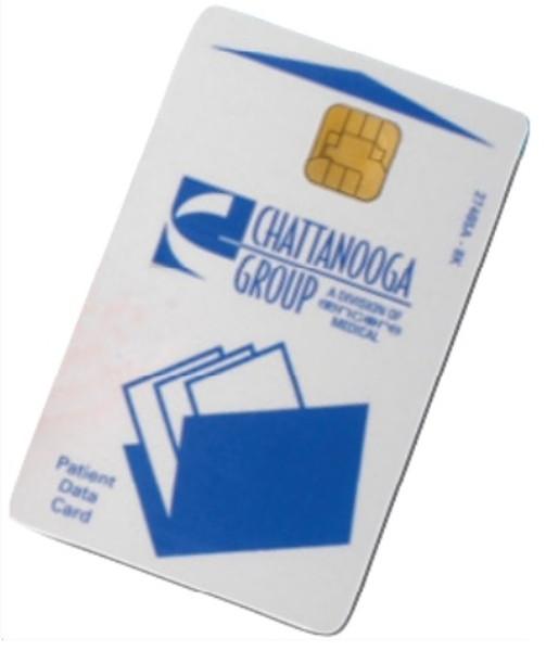 Optiflex Cpm - Opticard Patient Data Storage Card, Each