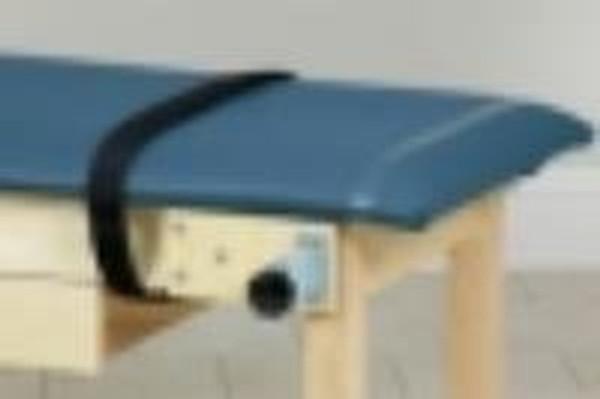 Paper Dispenser / Cutter Combo