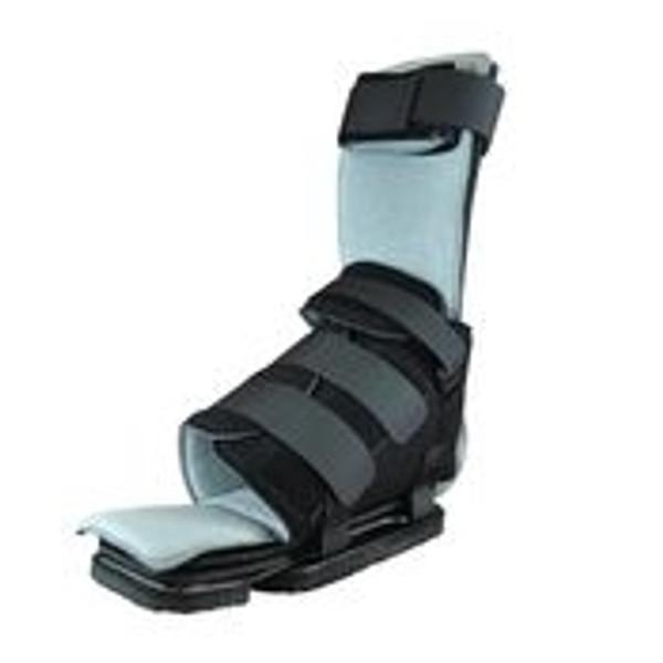 Foot Support RAPO