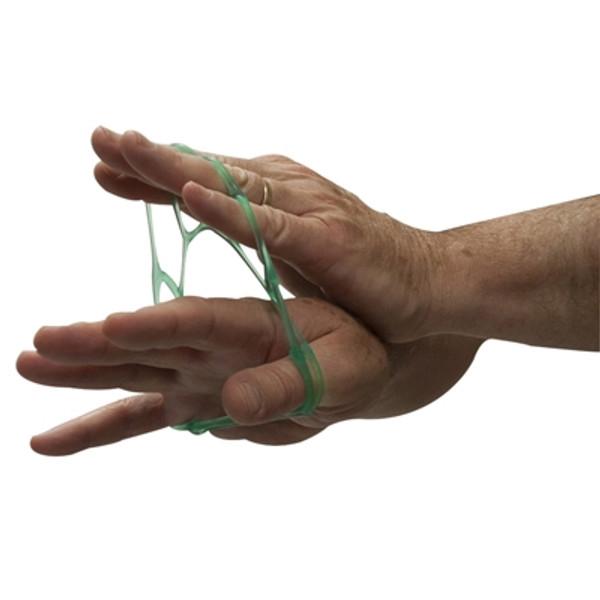 cando handweb