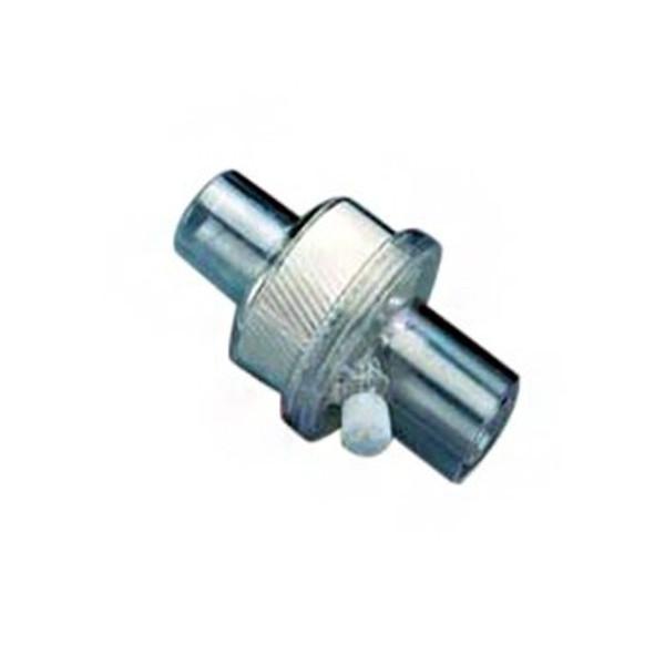Heat and Moisture Exchanger Hygrolife