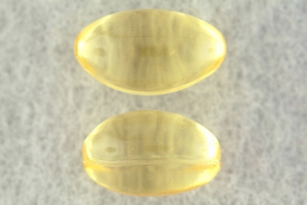 Vitamin A Supplement Major
