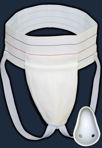 DJO Athletic Supporter 1