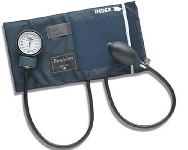 Aneroid Sphygmomanometer Precision Pocket Style Hand Held