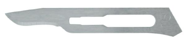 Miltex Scalpel Blade