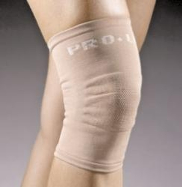 BSN Medical knee support 1
