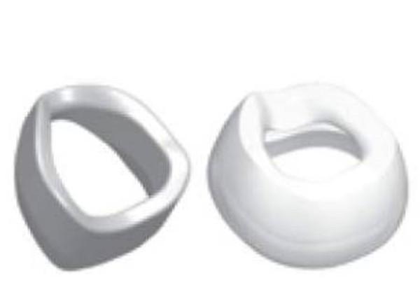 CPAP Cushion / Seal Zest
