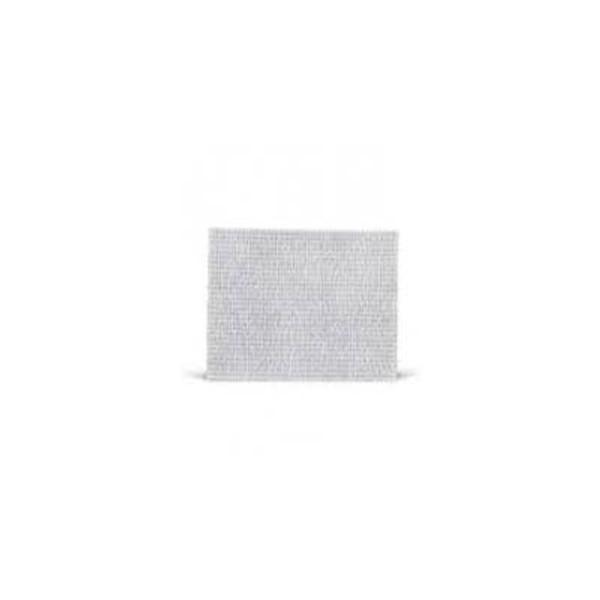 Silver Dressing AquacelAg Burn HydrofiberSquare Sterile