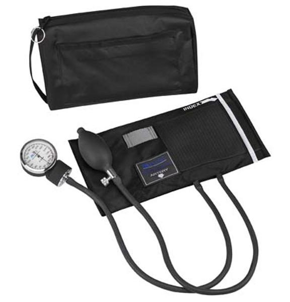 Match Mates Aneroid Sphygmomanometers Kit