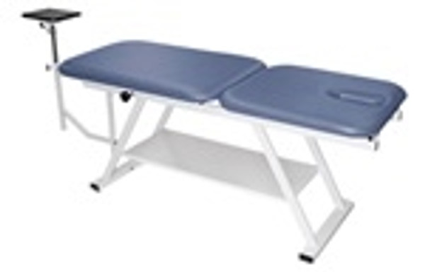 tx ttft200 fixedheight table with traction package
