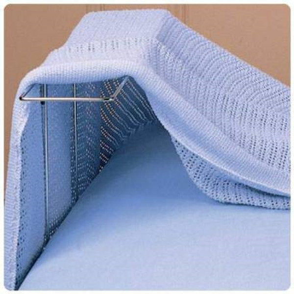Patterson Medical Supply Blanket Support