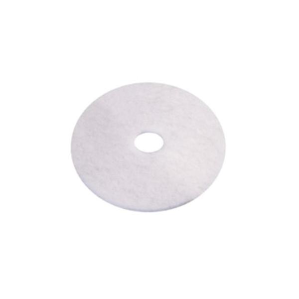 Saalfeld Redistribution Americo Hard Floor Polishing Pad