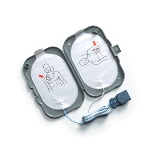 Zee Medical HeartStart Multifunction Defibrillator Pad