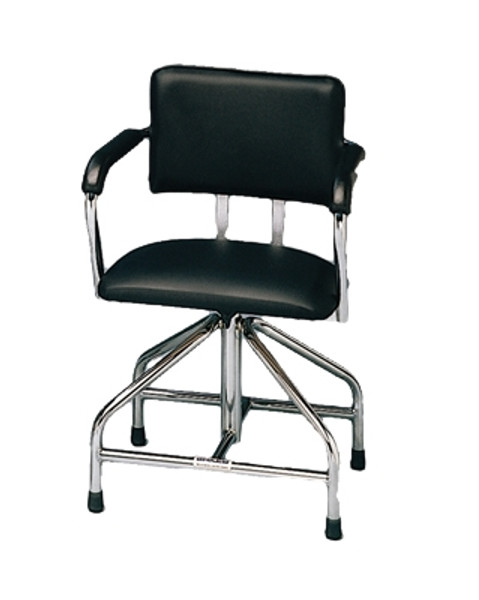 adjustable lowboy whirlpool chair belt