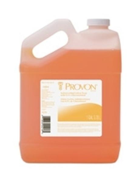 GOJO Provon Antimicrobial Soap