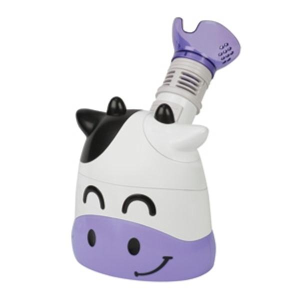 Margo Moo Personal Steam Inhaler Vaporizer