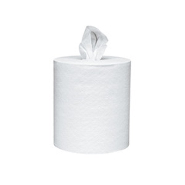 Center-Pull Hand Paper Towels KLEENEX
