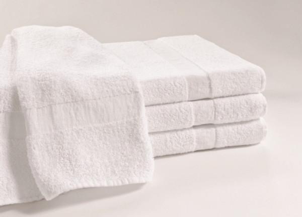 Standard Textile Bath Towel 1