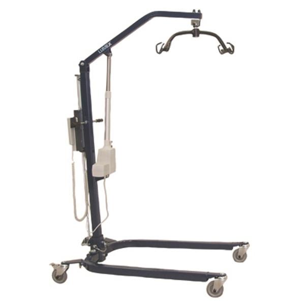lumex everyday electric patient lift