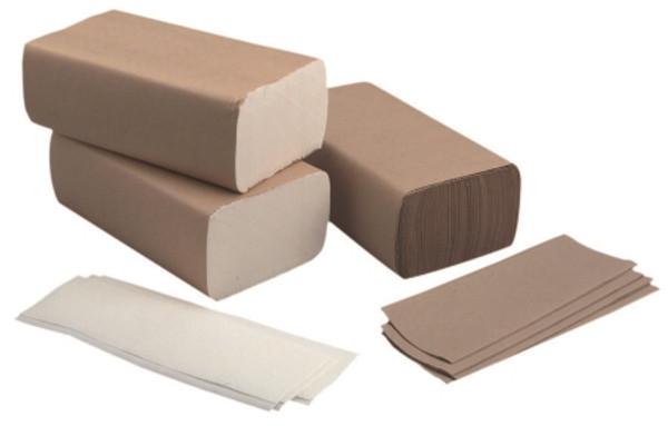 Saalfeld Redistribution Spring Grove Paper Towel 9