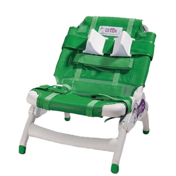 otter bath chair