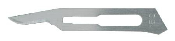 General Purpose Blade, Stainless Steel Surgical Grade - Size 15C