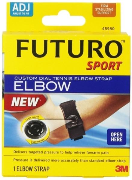 3M Futuro Elbow Support