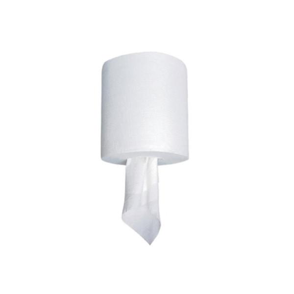 Saalfeld Redistribution Spring Grove Paper Towel 1