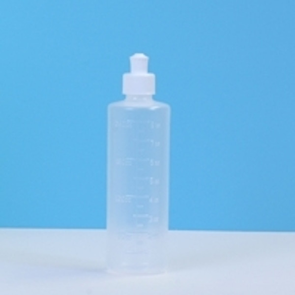 MAC Medical Supply Company Perineal Irrigation Bottle