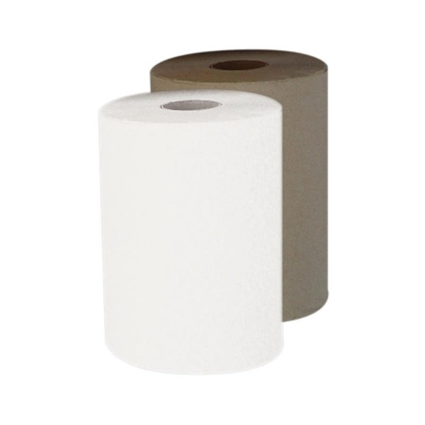 Saalfeld Redistribution Spring Grove Paper Towel 8