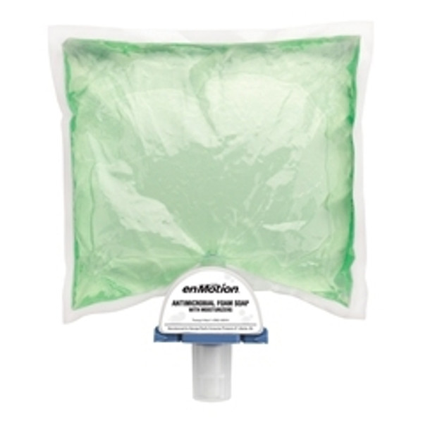 Georgia Pacific enMotion Antimicrobial Soap 1
