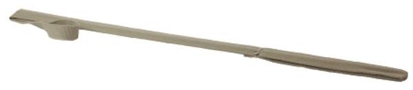 Fabrication Enterprises Leg Lifter