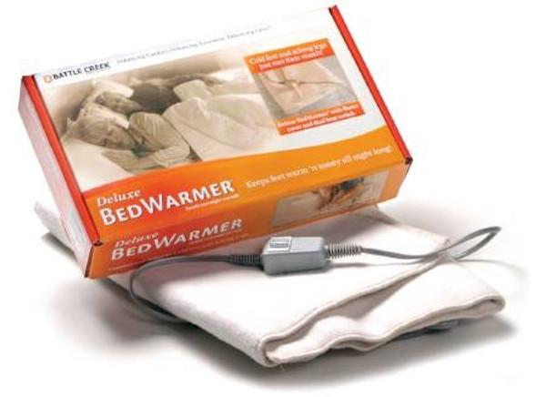 Bed Warmer BedWarmer