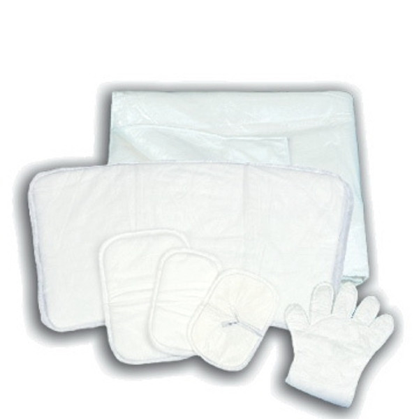 Absorbent Dressing Sofsorb Sterile