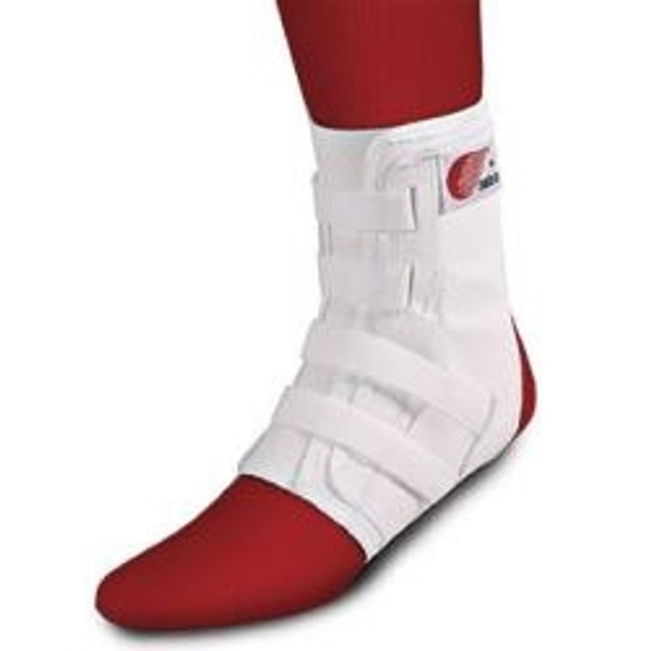 Ankle Brace Small