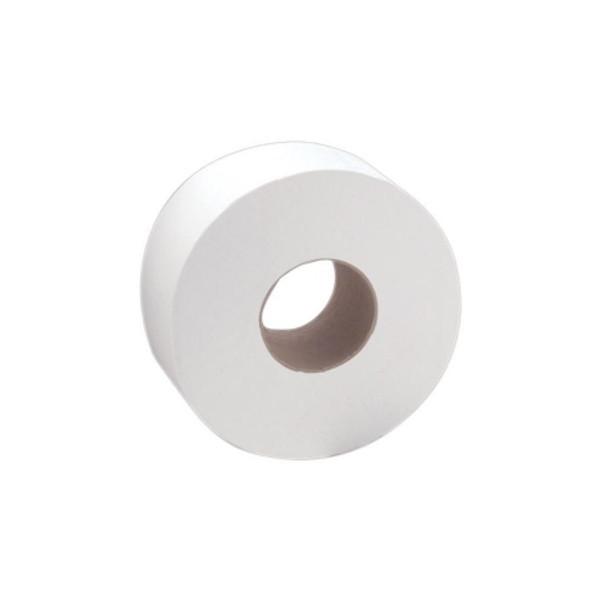 Saalfeld Redistribution Spring Grove Toilet Tissue 4