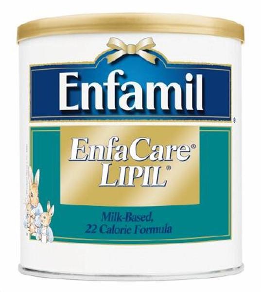 Infant Formula Enfacare