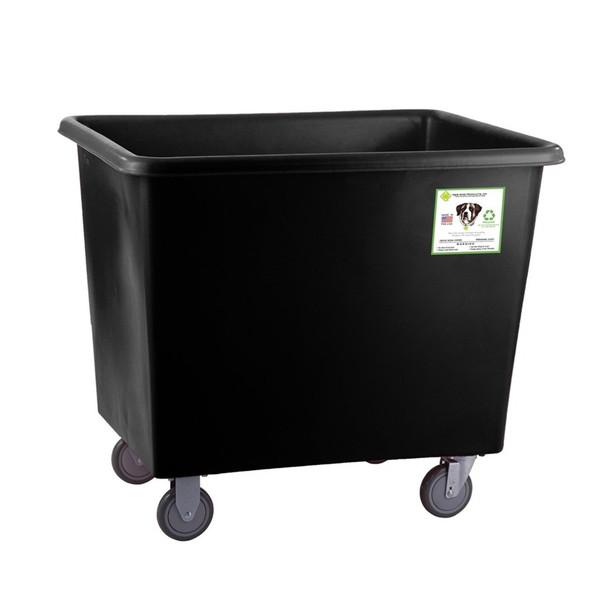 14 Bushel Recycled Poly Truck