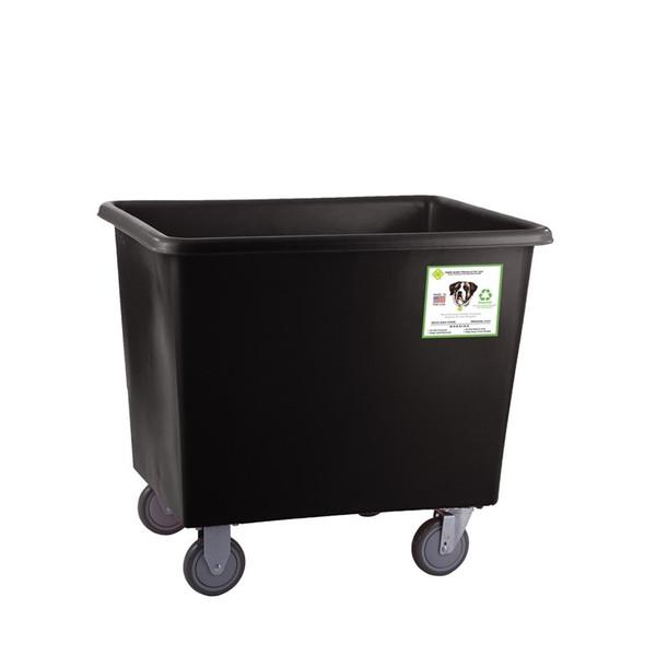 6 Bushel Recycled Poly Truck